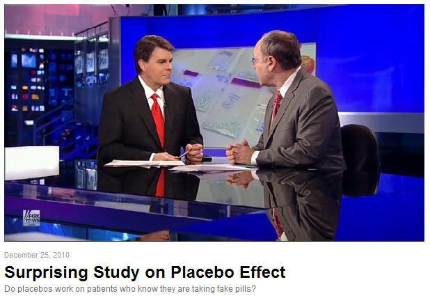 precis on placebo effects of marketing La fibromyalgie, ou syndrome fibromyalgique, est une maladie associant des douleurs musculaires et articulaires diffuses, une fatigue, des troubles du sommeil, des.