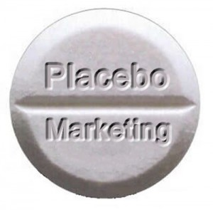 placebo_marketing