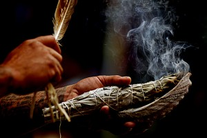 traditional_healing